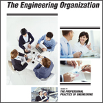 The Engineering Organization