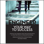 Engineer Your Way to Success
